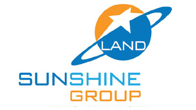 partner-sunshine-group