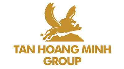 partner-tan-hoang-minh-group