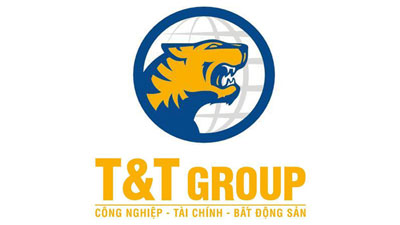 partner-tt-group
